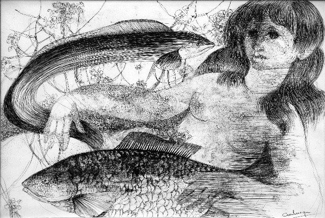Sirene,1981