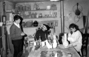 Atelier JC 1963809